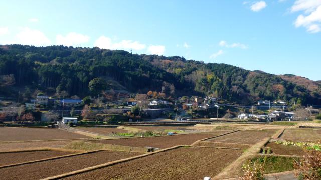Nishiizu030
