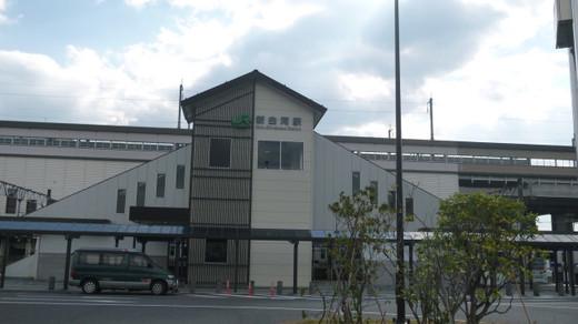 Nasu012