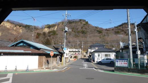 Tochigi021