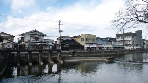 Tochigi051